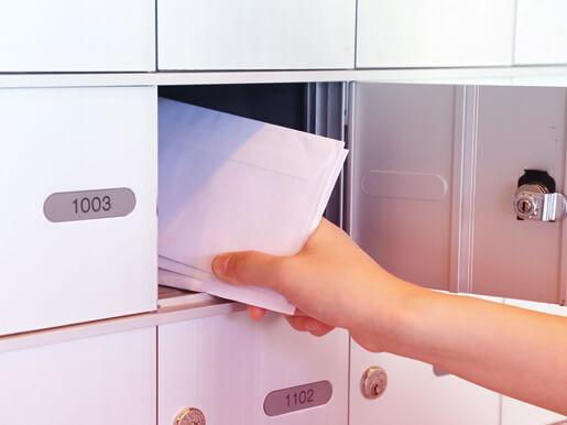 Private Mailboxes Parramatta